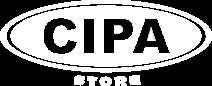 C.I.P.A.