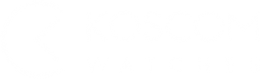 KOSCOM Watches