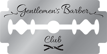 Voucher Gentlemen's Barber Club - Praha
