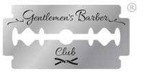 Gentlemen's Barber Club